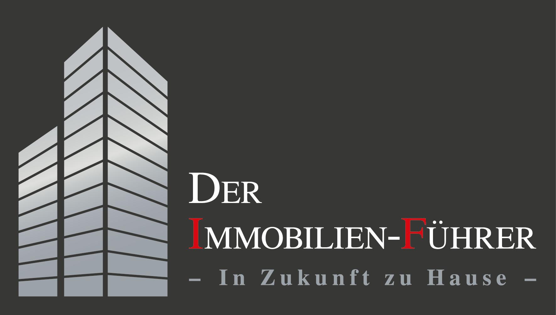 Immobilien-Führer GmbH