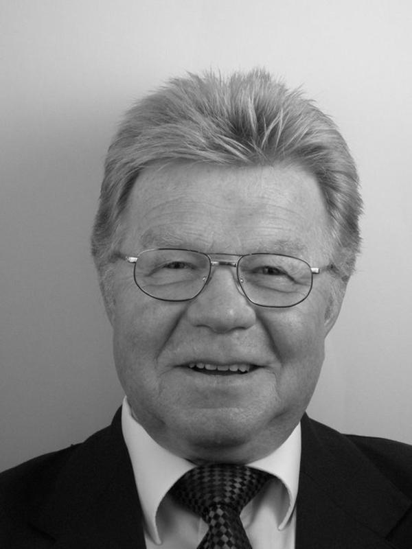 Wilhelm Worthmann