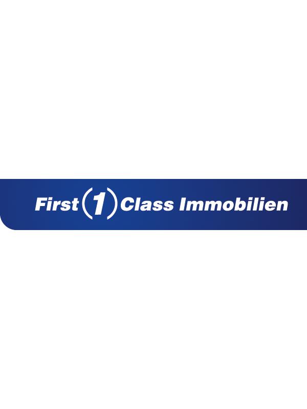 First Class Immobilien GmbH