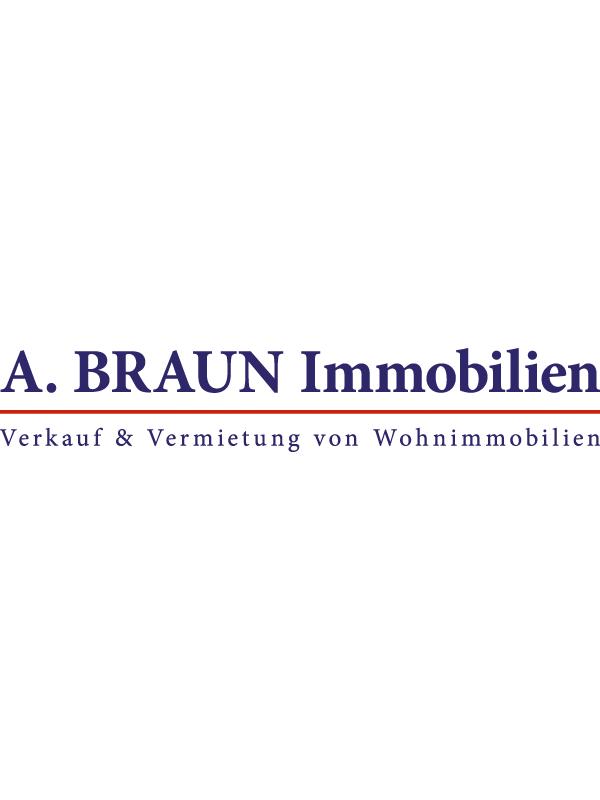 A.BRAUN Immobilien