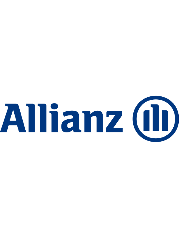Allianz Generalvertretung Robin Furmanek