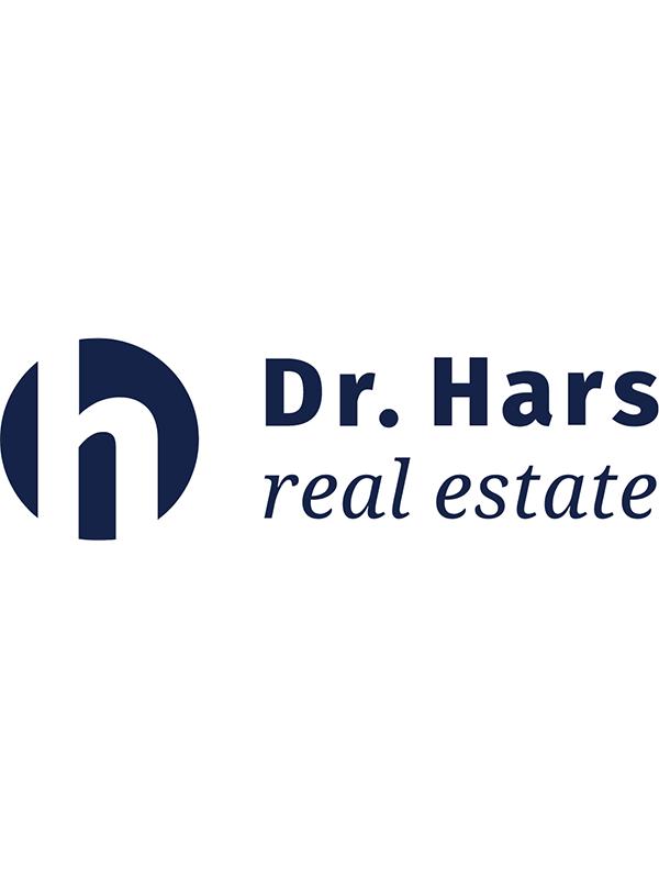 Dr. Hars real estate