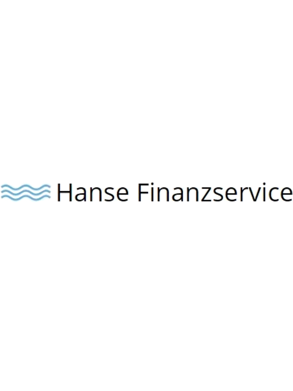 HFS Hanse-Finanzservice GmbH & Co. KG