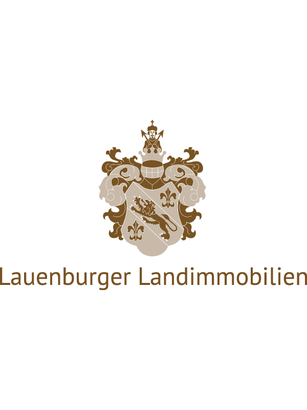 Lauenburger Landimmobilien