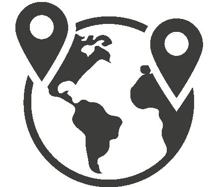 Kontakt und Standorte