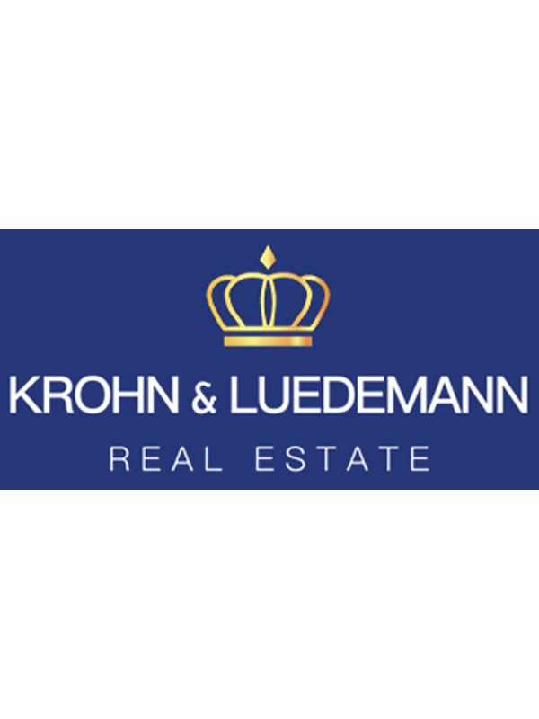 KROHN & LUEDEMANN REAL ESTATE S.L.