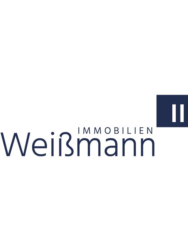Eric Weißmann Immobilien GmbH