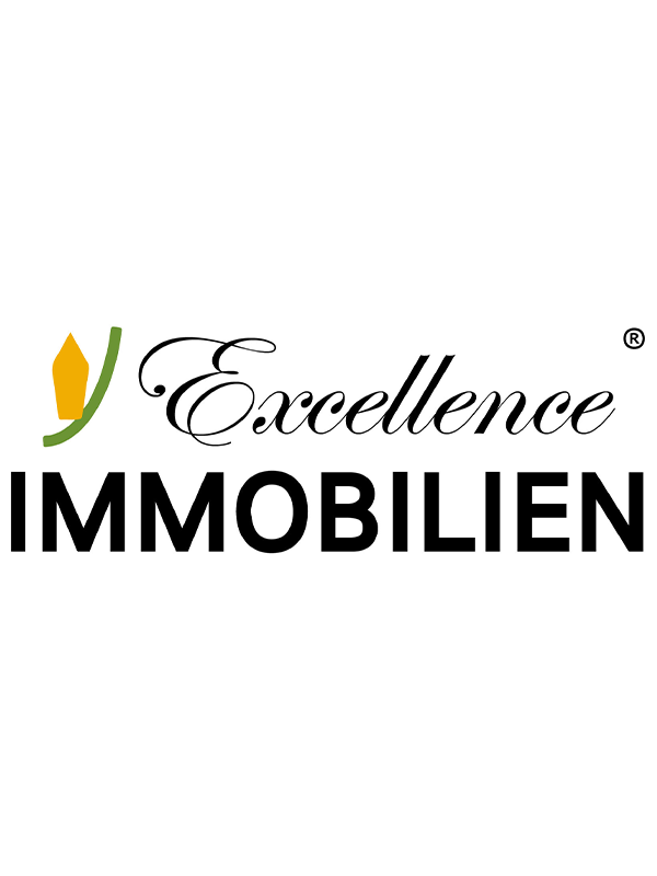 Excellence Immobilien