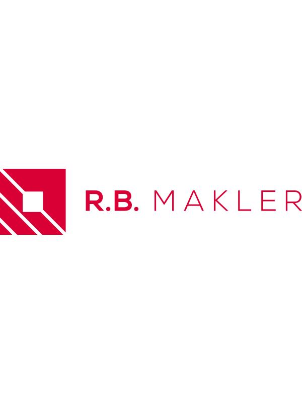 R.B. Makler GmbH