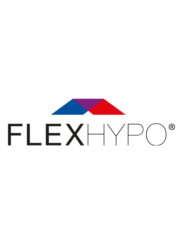 FLEXHYPO